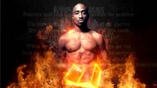 2Pac - My last Breath (Motivation Remix 2017) NEW