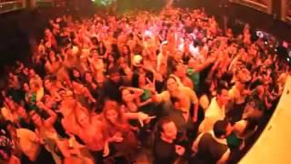 Самые крутые клубные тусовки LIV Miami HD Erick Morillo