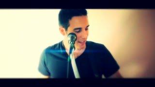 "Enrique Iglesias - ""Bailamos"" (cover by ANTHONY TILOTTA)"
