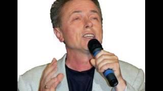 Христо Кидиков - Без роден баща