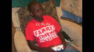 Lil Po Po ft Lil Chuby got me a girl