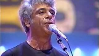 15º  Prêmio da Música Brasileira (2004) - Ano Lulu Santos - Melhores Momentos!