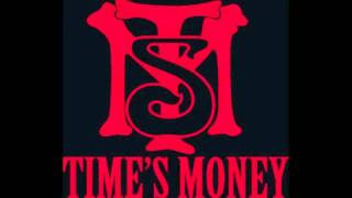 Strickly Biniz - Money Shyt