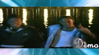 El Alacran--Sandy & Papo ( Video Remix ) ( Ediciones De Video Douglas Dj Remixer ) ( Bpm 127 )