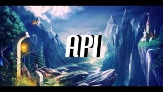 intro API