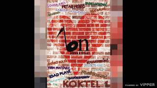 Sejo Kalac - Apsolutno tacno - (audio) - 2010