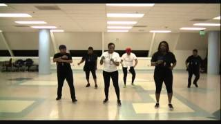 Empire  You're so beautiful-- S4L Beautiful Line Dance: