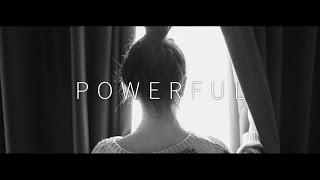 Powerful  - Major Lazer, Ellie Goulding & Tarrus Riley (Traducida al Español)