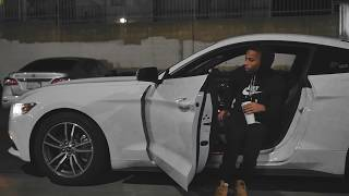 Earl Swavey - My Life (OFFICAL VIDEO) Shot by @Mike.video