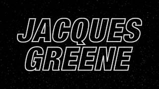 Jacques Greene Curates: Convergence Closing Party Trailer