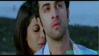 Yeh Mera Deewanapan Hai Susheela Raman -HD -Remix.