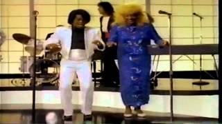 JAMES BROWN Gravity   YouTube