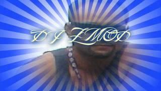 DJ-ZMOD Bob Marley Bad card (Upbeat Remixx).wmv