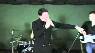 The Brightside - video Promo -  Mr Brightside, Somebody told me, Human.