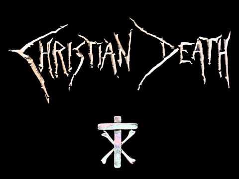 christian-death-narcissus-metamorphosis-of-oscar-deatthcult