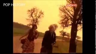PETR HAPKA & JANA KIRSCHNER - Bude mi lehká zem (2001)