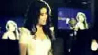 fantastico paula fernandes feat taylor swift long live official video hd reg 787201