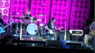 Pearl Jam - Unthought Known Live at Morumbi (São Paulo - Brasil ) - NOV 04 2011