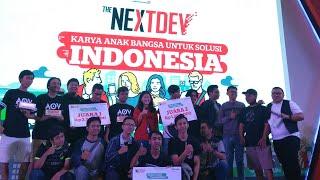 Saudara Esports Tour in Jogja with Susugajah Gaming!! 1st Winner!!