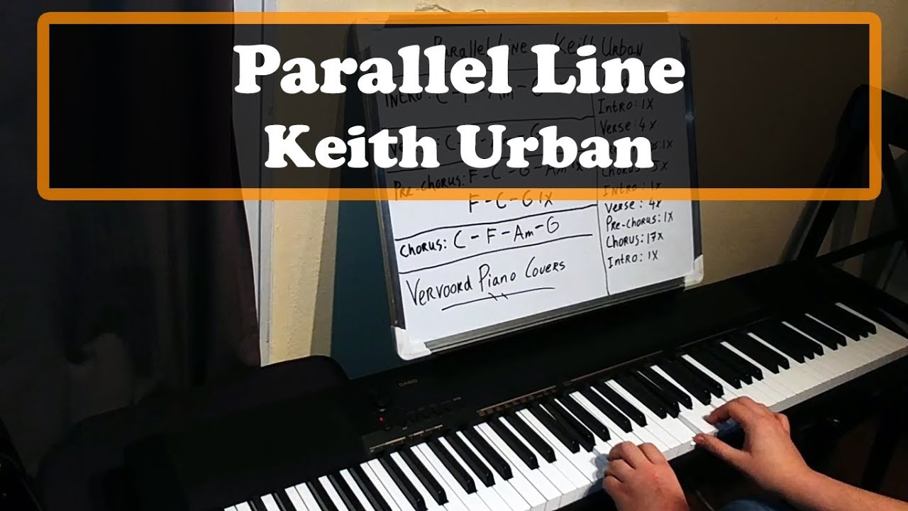 Gotickets Keith Urban Graffiti U World Tour