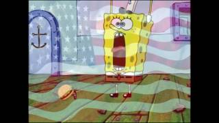 Victory screech in 7 Languages