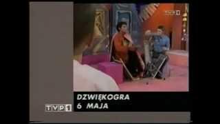 Łapu-Capu (07.05.1999)