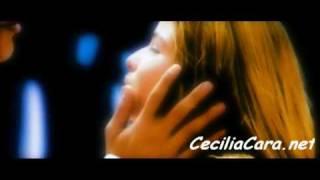 Aimer- Romeo & Juliette