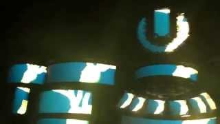 Martin Garrix- Animal Remix  Ultra Music Festival 2015 Miami