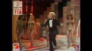 Claude François - Une chanson française (1975)