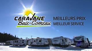 CARAVANE BC PORTES OUV AVRIL 2018