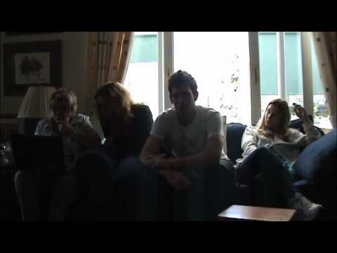Fingleson clan meet HD.wmv