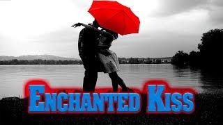 Enchanted Kiss Música livre de direitos autorais Romantic  Fantasy  New Age Song
