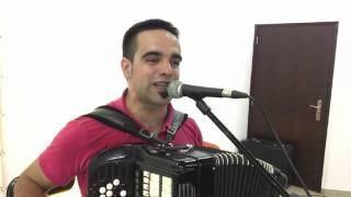 Ricardo Laginha - Jajão