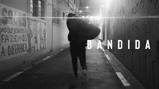Febem - Bandida