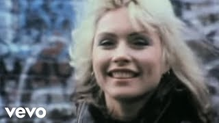 Blondie - Call me