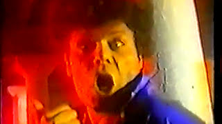gary glitter - what your mama dont see ( your mama dont know)