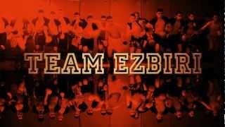 Team Ezbiri - Fighter Amateur 2012 - Force et Honneur -