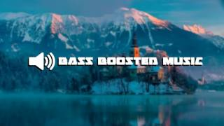 Major Lazer & MOTi - Boom (feat. Ty Dolla $ign, Wizkid & Kranium) (Bass Boosted)