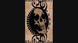 BlakOwtBaiby - Klash Of Titans Beat Instrumental