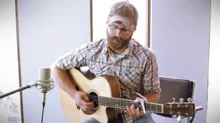 """Matthew Robison - """"Rafters"""" (Live)"""