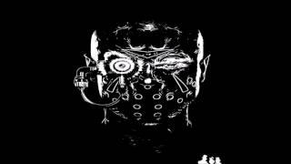 Gaga & Mateo! - No More Dreams (Metodi Hristov Remix) [Dark Face Rec.]
