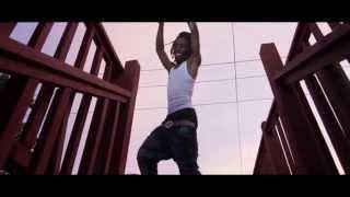 JB Bin Laden ft. LA Capone - Tolerate (Official Video) [HD] Shot by @SLOWProduction @BigHersh319 ||