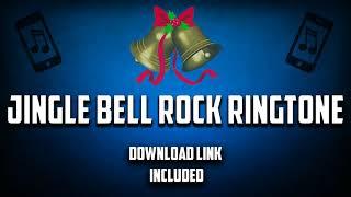 Jingle Bell 2017 ( Ringtone Remix )