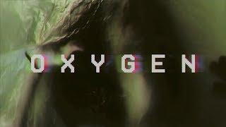BONES - OXYGEN (MUSIC VIDEO)