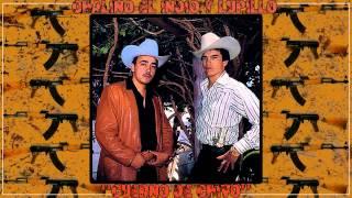 Chalino Sánchez Y El Indio - Dos Puñales