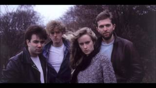Cars and Girls  PREFAB SPROUT
