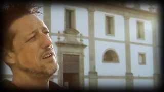 """Vila de Arouca"", vídeoclip oficial do fado interpretado por António Brandão"