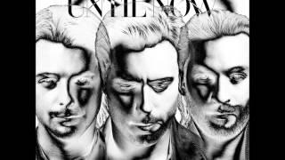 Miami 2 Ibiza (Radio Edit) - Swedish House Mafia & Tinie Tempah (Until Now (Deluxe Edition))