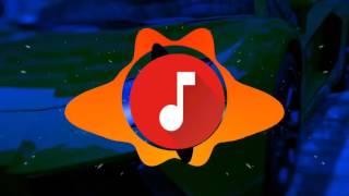 Teriyaki Boyz   Tokyo Drift Osias Trap Remix Copyright Free Trap Telifsiz Müzik Turkish Trap