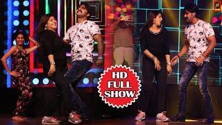 BHOJPURI (2018) का सबसे बड़ा LIVE STAGE SHOW - Pawan Singh, Khesari Lal, Kajal Raghwani,Ritesh Pandey width=